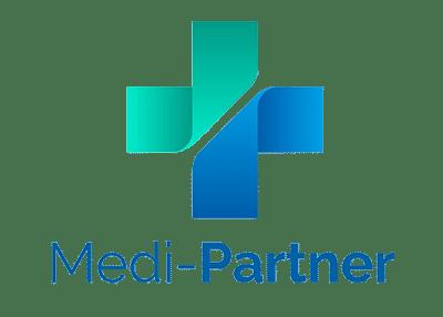 Medi Partner