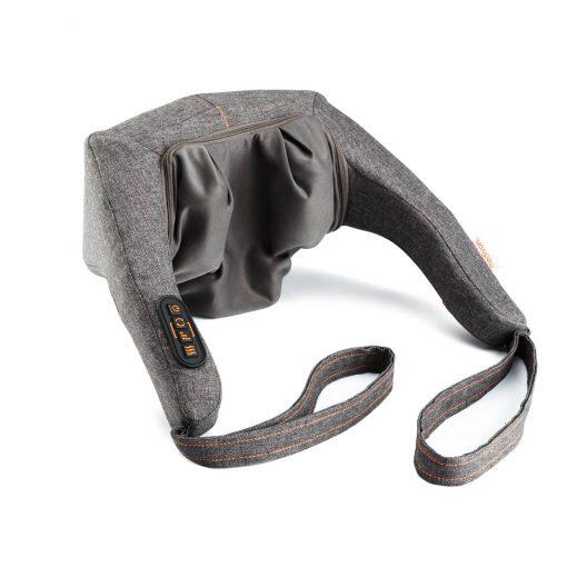 collar pro 001
