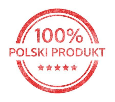 produkt polski 1