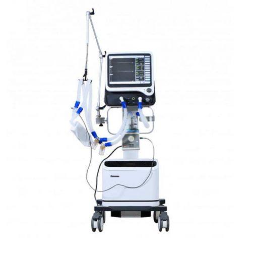 respiratory main home