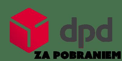 dpd logo pobranie