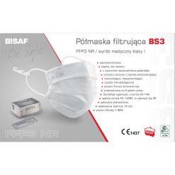 polmaska ffp3 bs3 nr bisaf 004