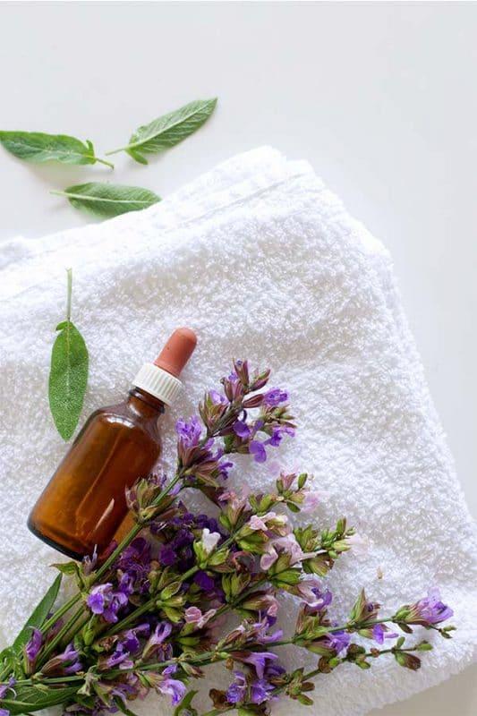olejek eteryczny z szalwii lekarskiej opis 001